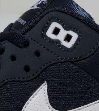 Nike Air Windrunner TR   Size?