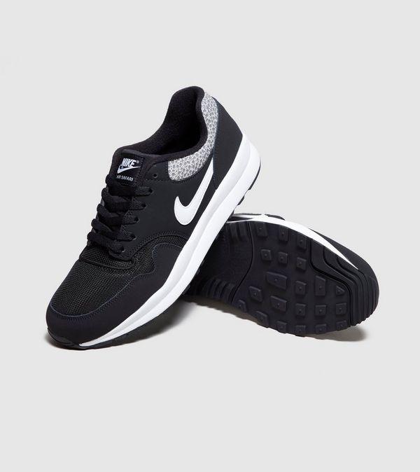 new product cd07b ecb8c Nike Air Safari   Size