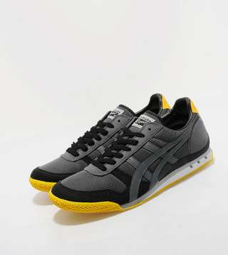 huge selection of 67de3 09aed Onitsuka Tiger Ultimate 81 | Size?
