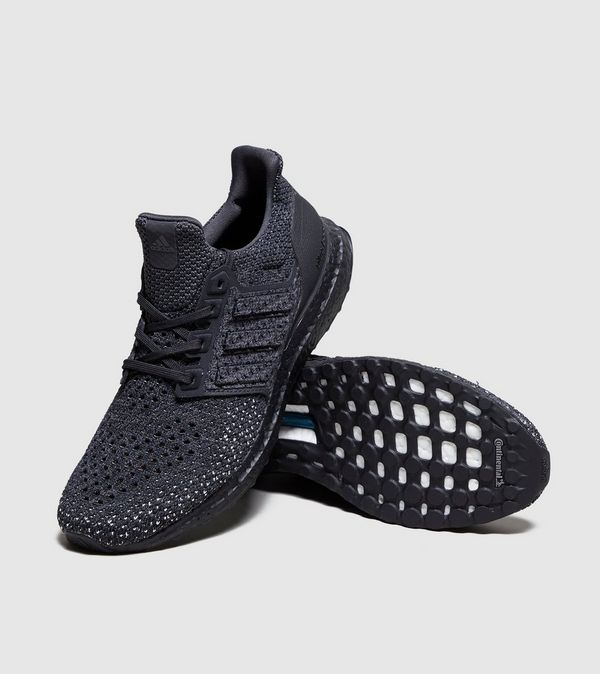 c2bade9125729 adidas Ultra Boost Clima