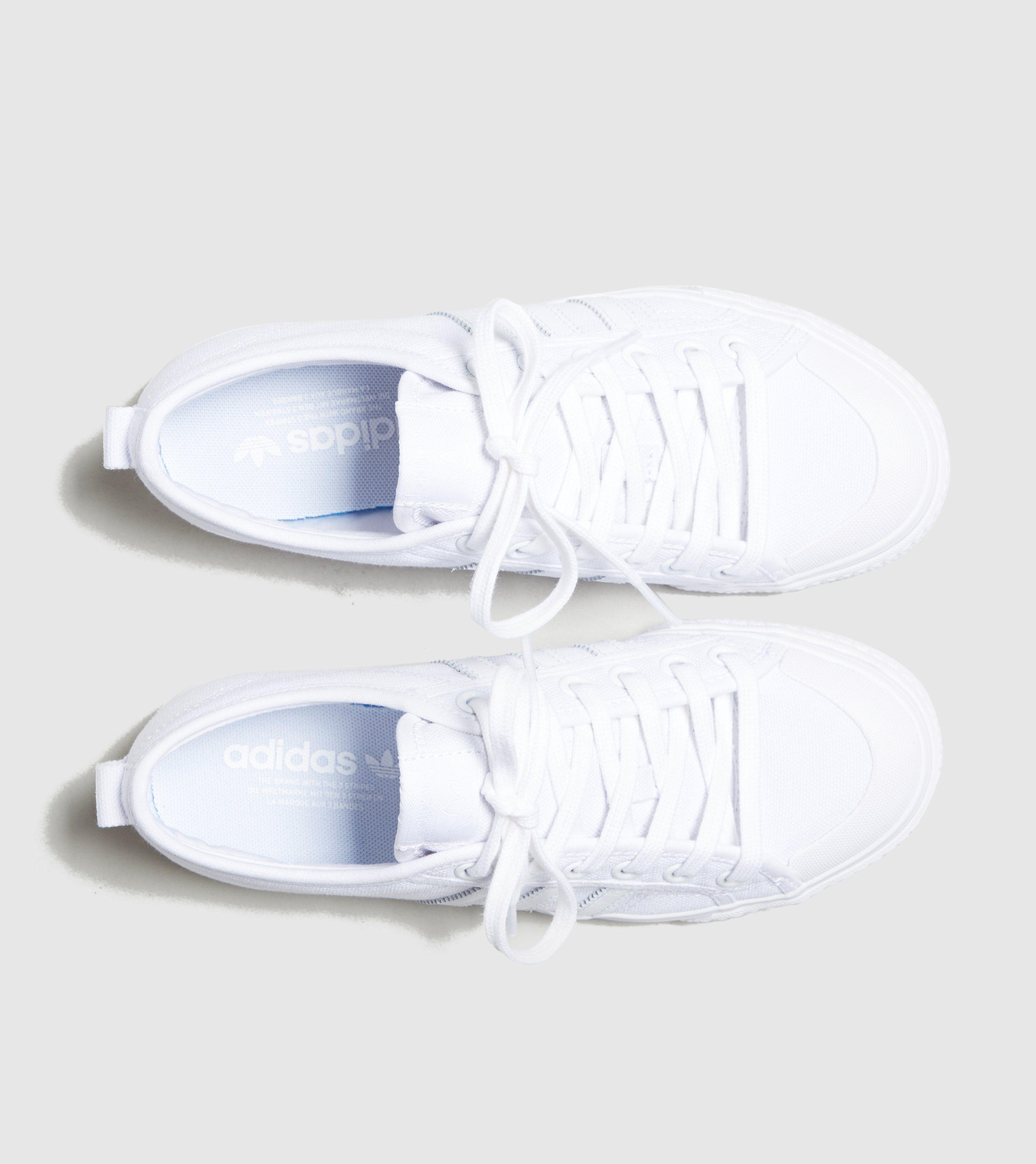 adidas Originals Nizza Women's