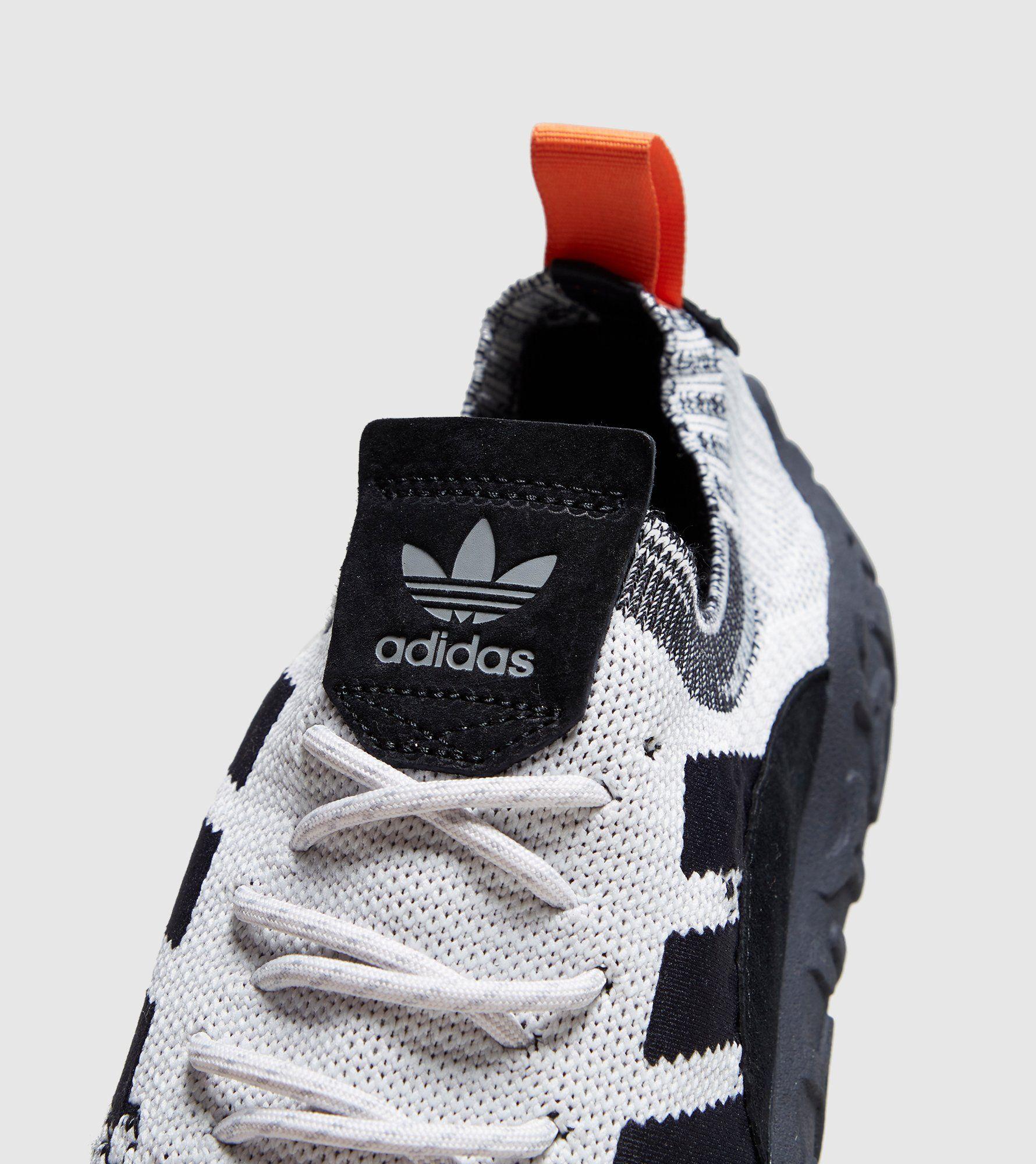 adidas Originals F/22 Atric