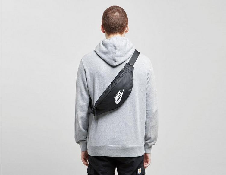 Nike Marsupio Nike