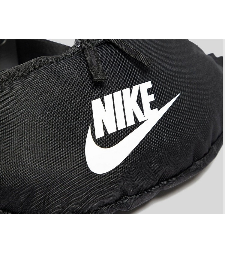 Nike Heritage Hip Bag