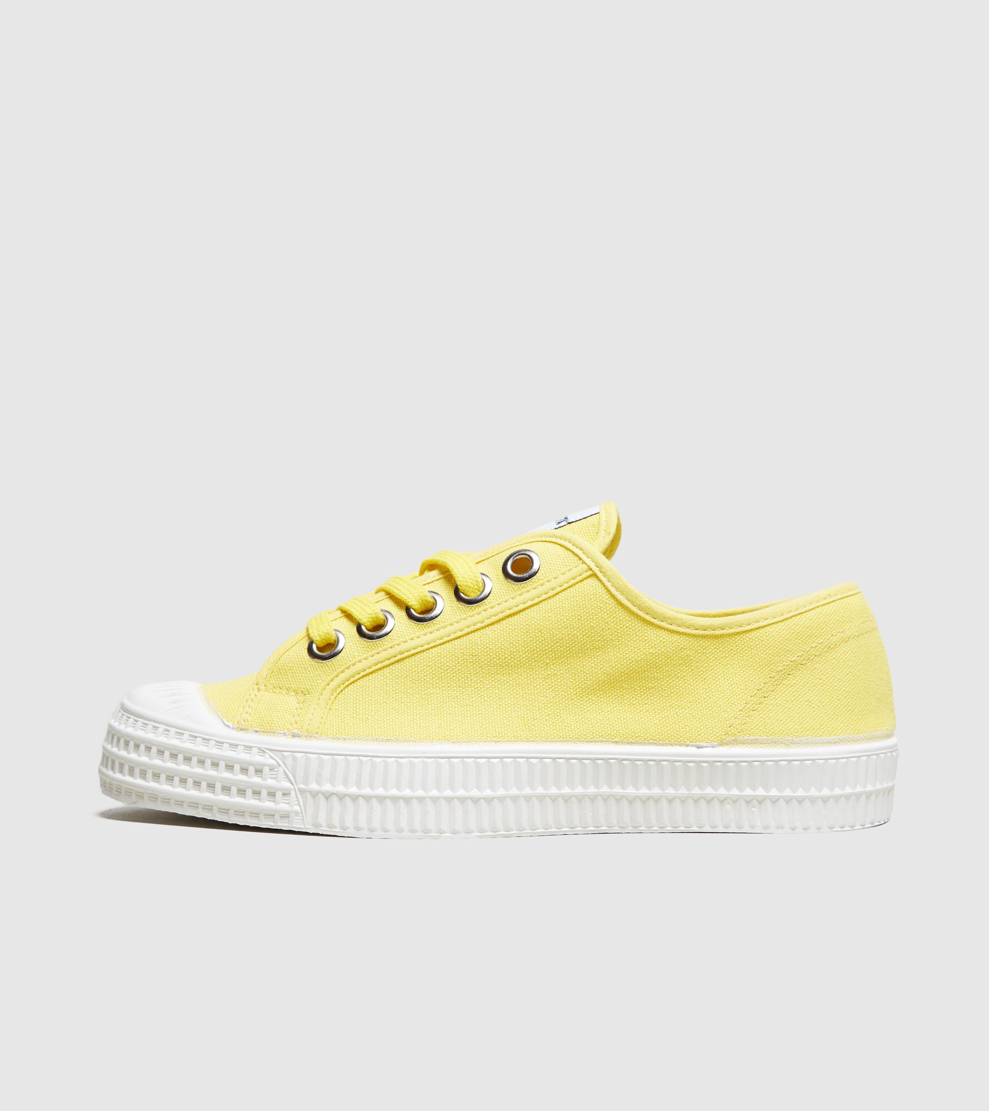 Vans Cali Tribe Washed Authentic CA