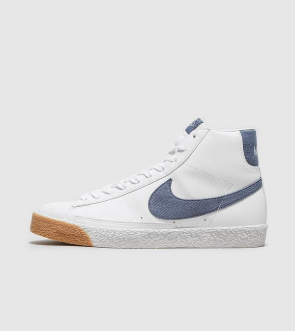 newest 5f319 f9d26 Nike Blazer Mid Premium TG