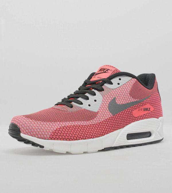 quality design ac732 66a63 Nike Air Max 90 Jacquard