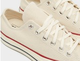 Converse Chuck Taylor All Star 70 Low Naiset