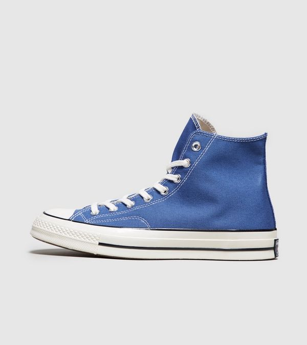 fc1366837dc11 Converse Chuck Taylor All Star  70 High
