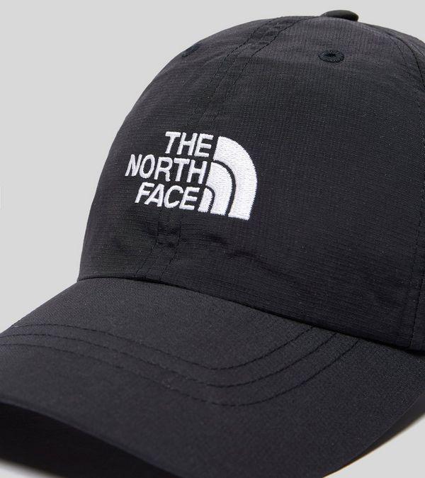 7c6552bab61ef The North Face Horizon Ball Strapback Cap | Size?