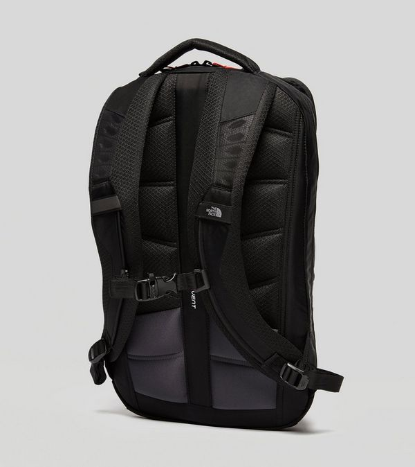 4a853577f The North Face Microbyte Backpack | Size?