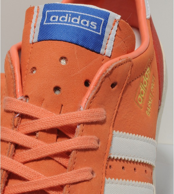 adidas originals basket profi lo