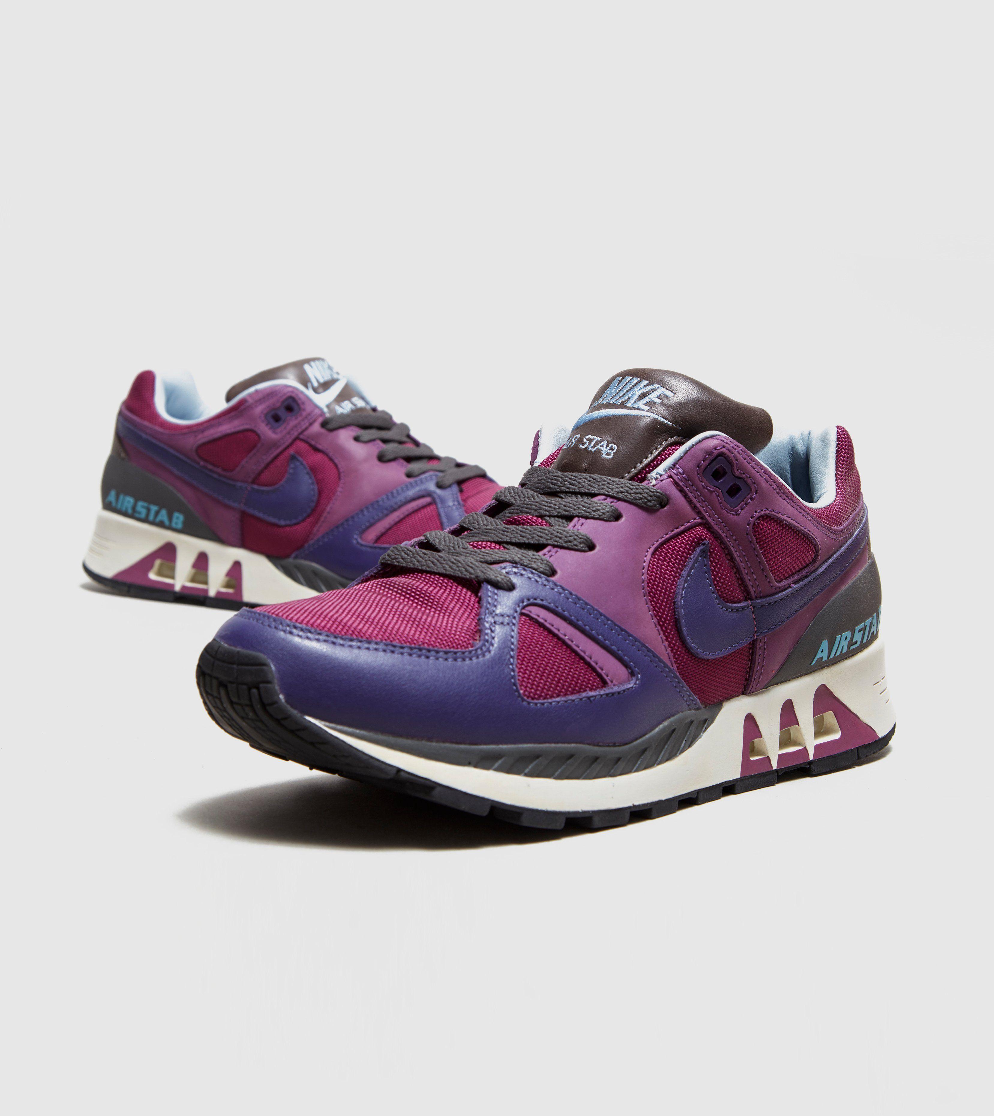 428482e705ad6 Nike Air Stab Premium | Size?