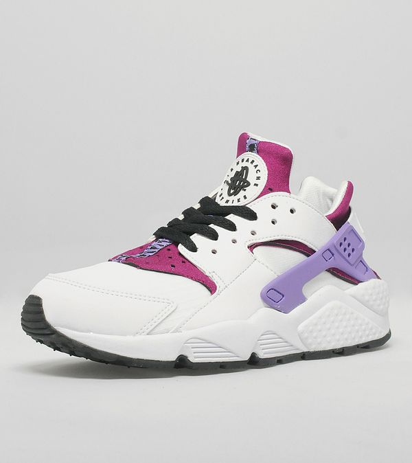 9b5e6c114655 Nike Air Huarache Women s
