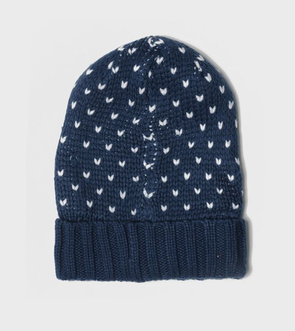 371f7037 adidas Originals Heavy Knit Beanie Hat | Size?