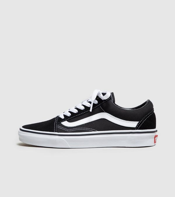 d47fa03b1a Vans Old Skool Women s