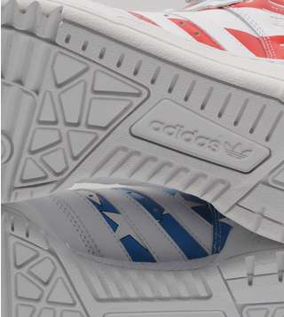Adidas Originals x Jeremy Scott Wings 2.0 USA | Size?