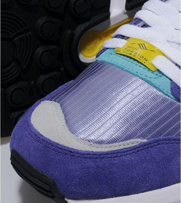 d4cf505189009 adidas Originals ZX 5000 - size  exclusive