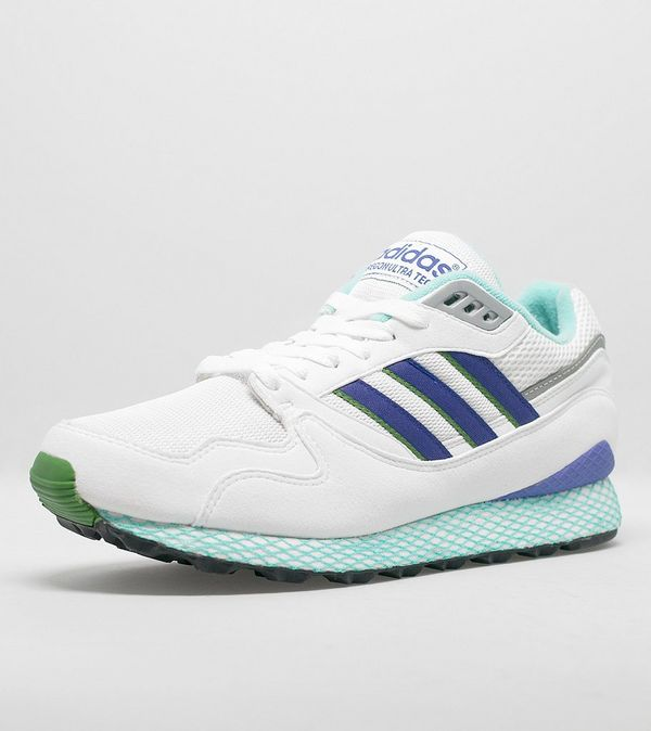 best website e1d86 d1f7e adidas Originals Oregon Ultra Tech OG - size  Exclusive