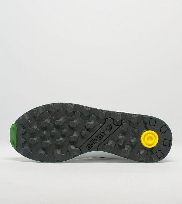 7dad389da adidas Originals Oregon Ultra Tech OG - size  Exclusive
