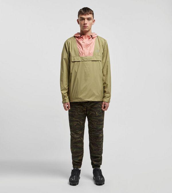 HUF Explorer Anorak Jacket