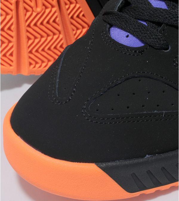 promo code ac08b 80804 Nike Air Tech Challenge Huarache