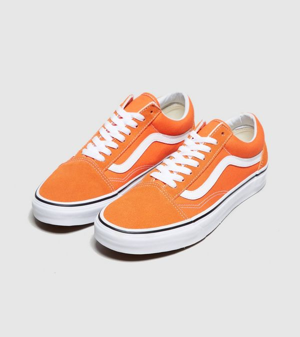 2c4ef1778c437c Vans Old Skool