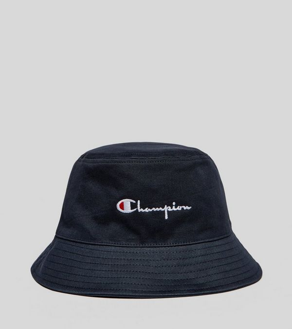 45d129eff1e Champion Twill Bucket Hat