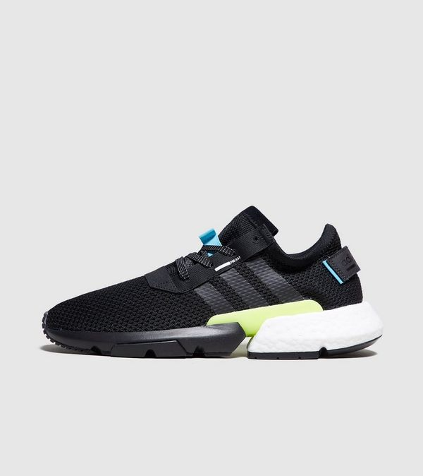 check out f883e 550d8 adidas Originals POD-S3.1