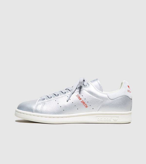 new product 8d7de 23dc4 adidas Originals Stan Smith Femme