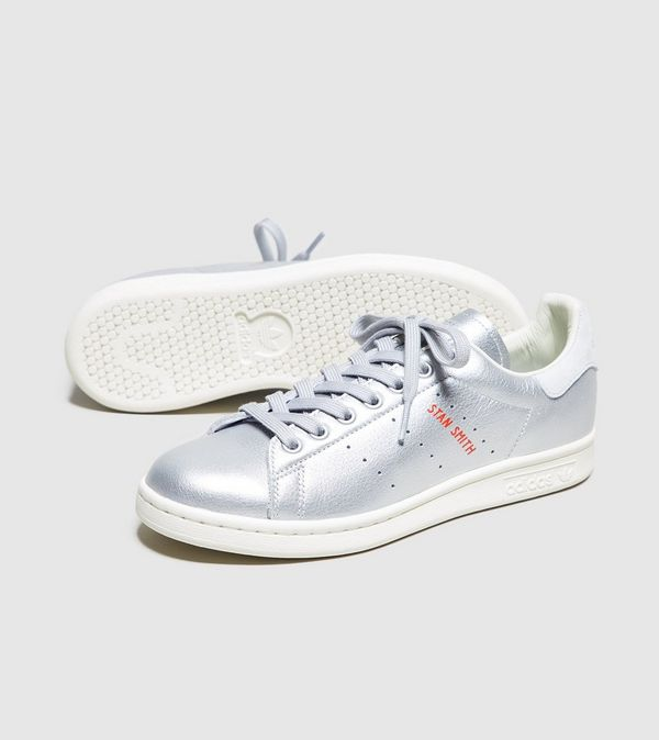 new product 2a859 d1a5b adidas Originals Stan Smith Femme
