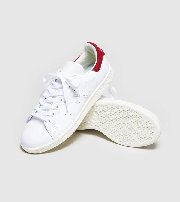 buy popular 69428 549bf adidas Originals Stan Smith Women s