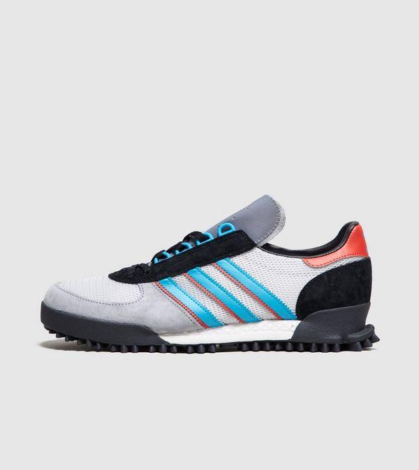 3b452dfb549 adidas Originals Marathon TR OG | Size?