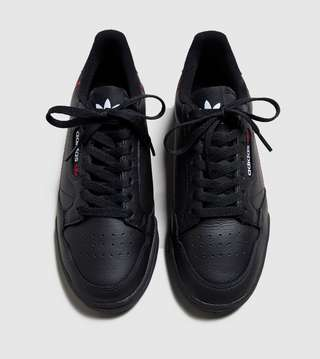 d1db66f0ce559 adidas Originals Continental 80 Women's | Size?