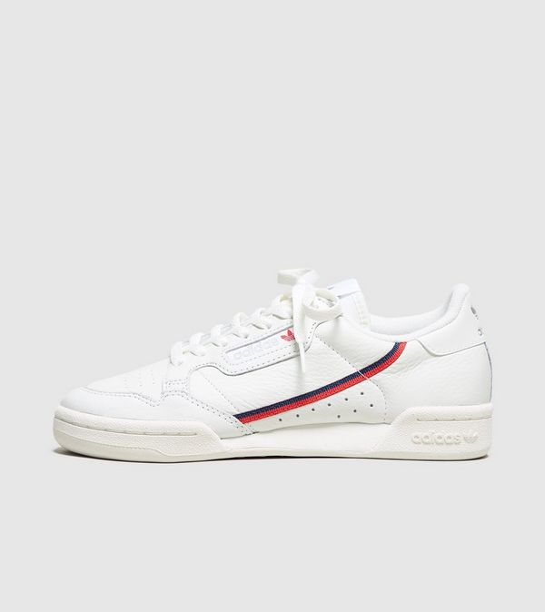 edfb61017 adidas Originals Continental 80 Women s