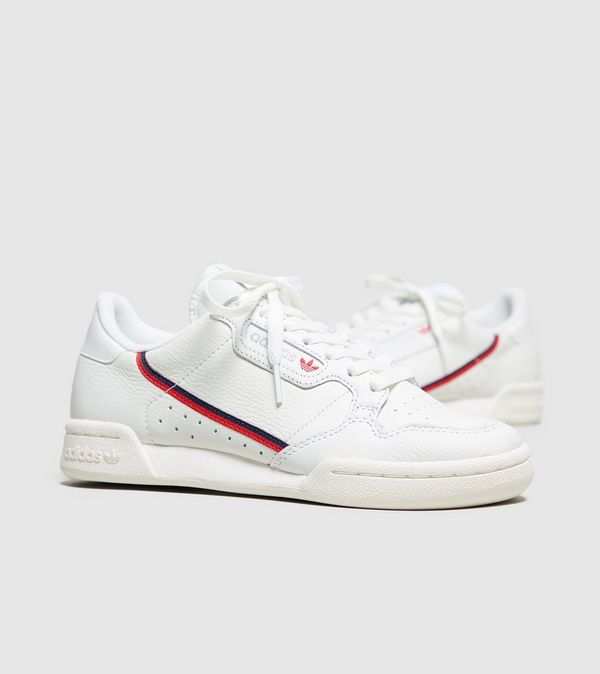 newest 55894 9feb3 adidas Originals Continental 80 Women s