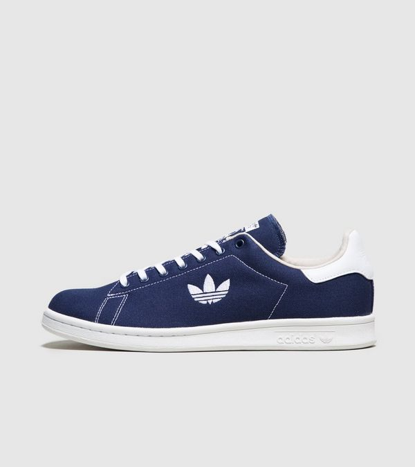 watch 633e3 c3531 adidas Originals Stan Smith Trefoil   Size