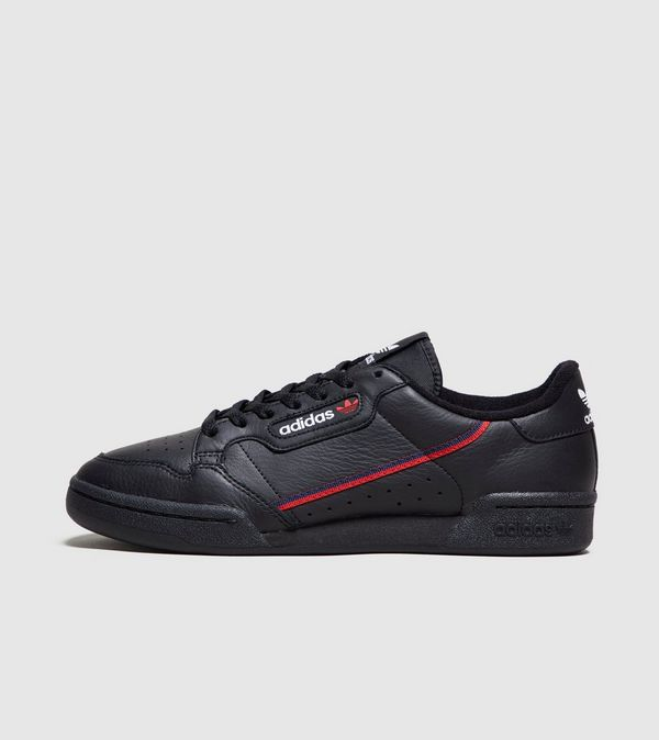 80c1fc5b0a9603 adidas Originals Continental 80