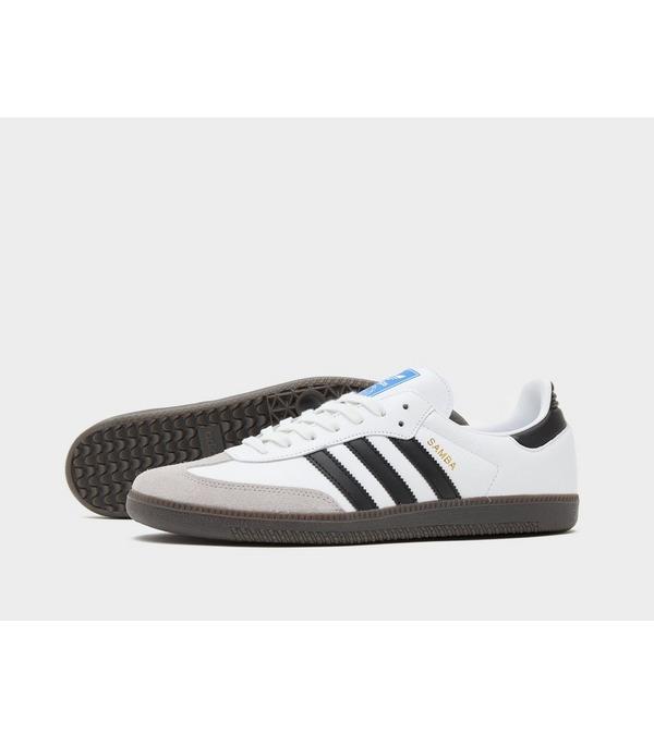 adidas Originals Samba OG | Size?