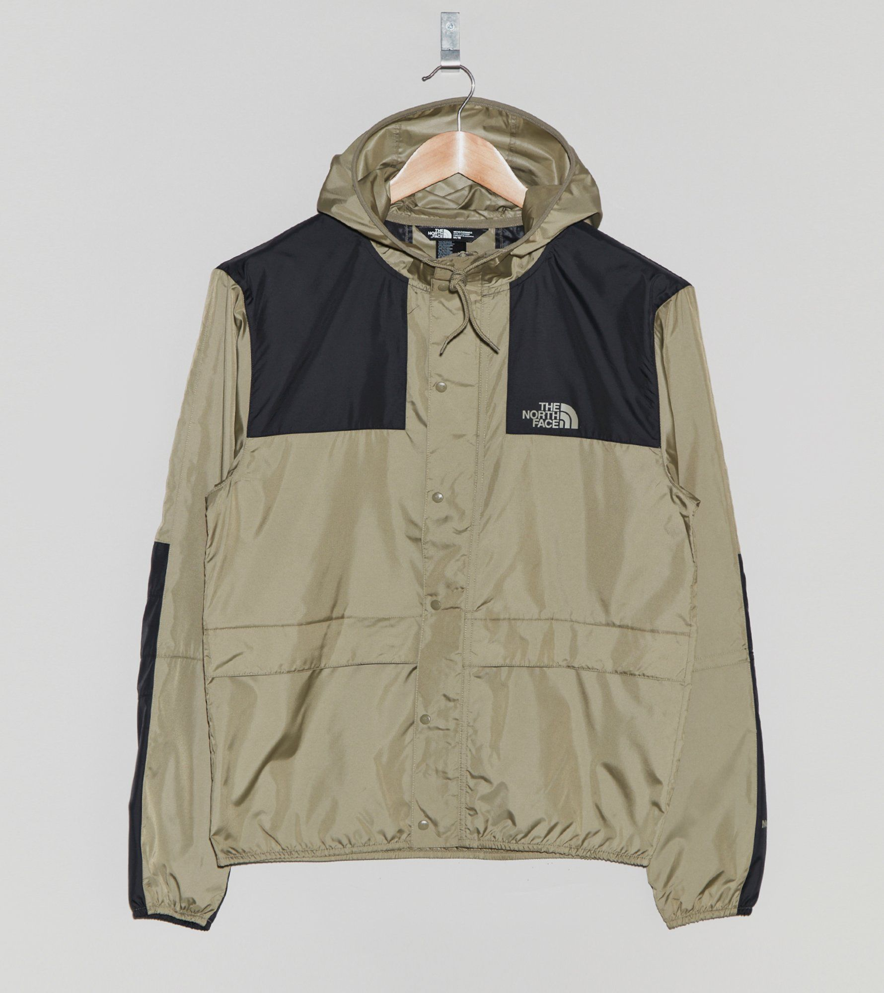 63390d191 The North Face 1985 Seasonal Mountain Jacket | Size?