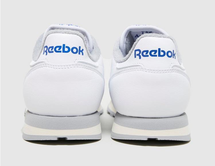 Reebok Classic Leather R12