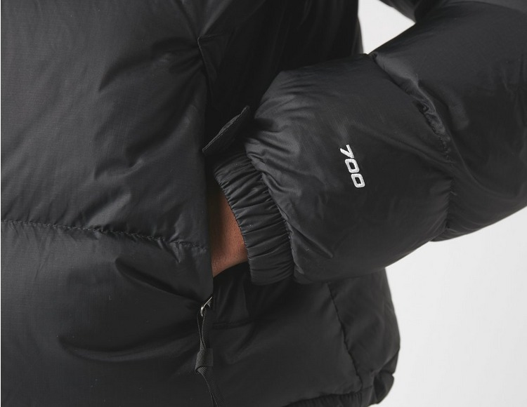 The North Face Nuptse 1996 Down Takki