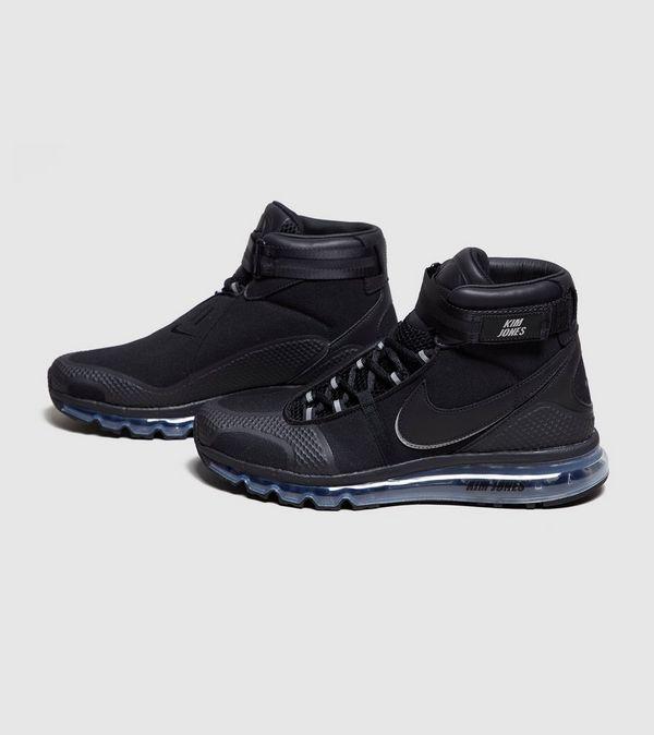 3bd380fce Nike x Kim Jones Air Max 360 Hi | Size?
