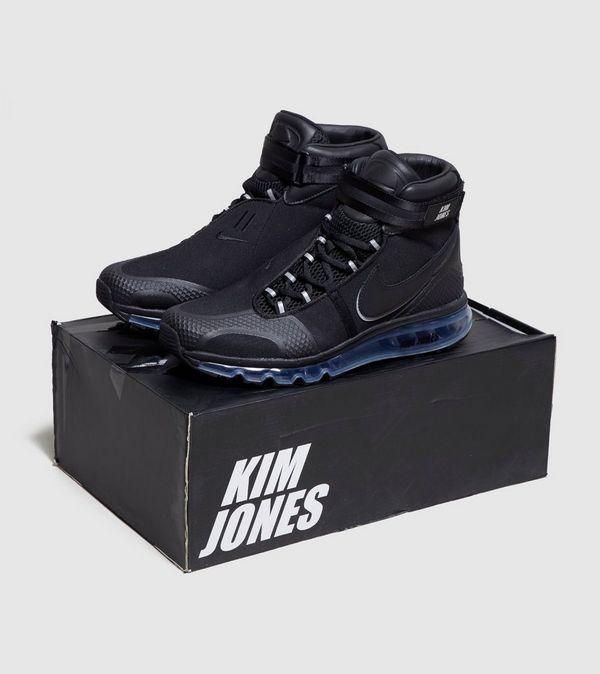 08833cea5 Nike x Kim Jones Air Max 360 Hi