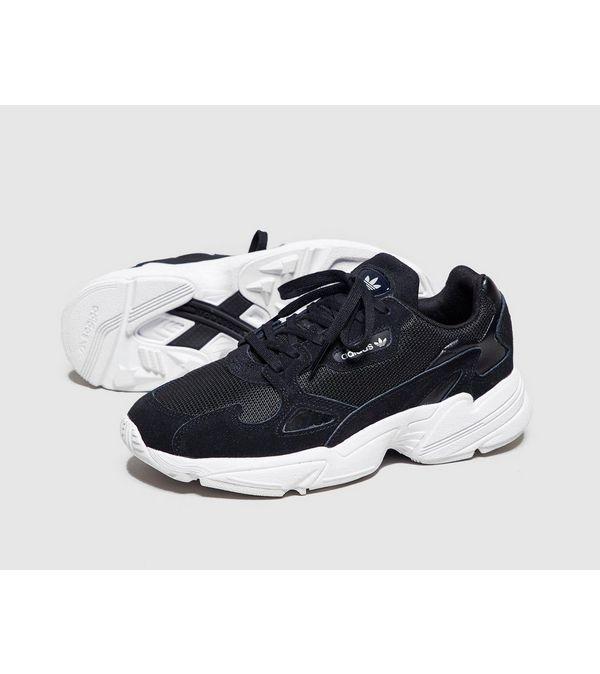 online store e3789 ca625 adidas Originals Falcon Women s