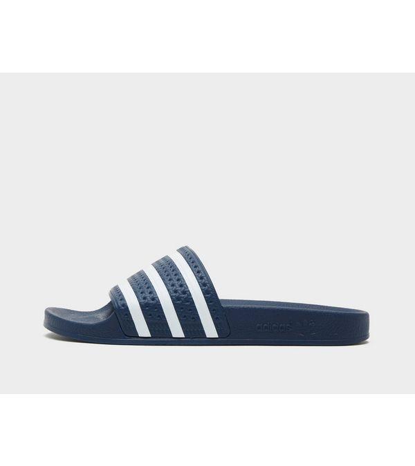 ef03b31f0083 adidas Originals Adilette Slides