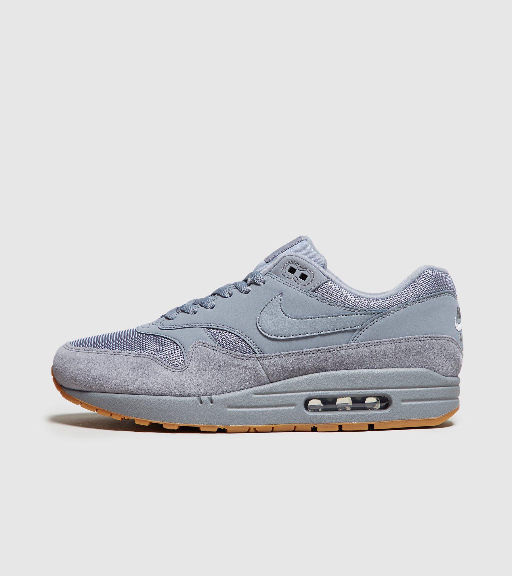 cheap for discount ffebc 982f6 Nike Air Max 1   Size