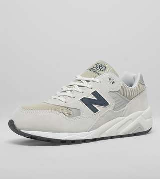info for 5f752 c4a61 New Balance 580 Revlite | Size?
