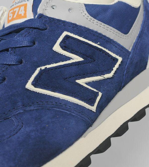 63e5b102e493f New Balance 574   Size?