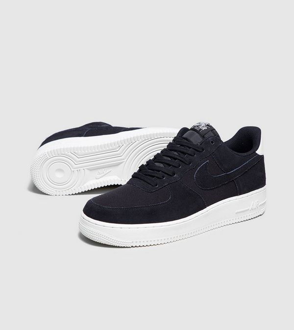 bas prix f34a4 a416a Chaussure Nike